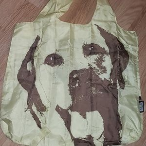 Envirosax Animal Planet reusable bag